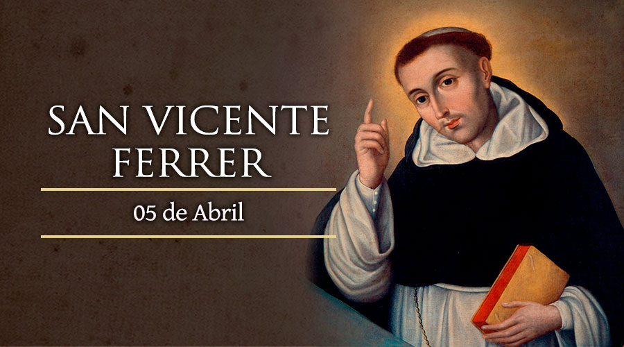2017.4.5. VicenteFerrer 05Abril 1
