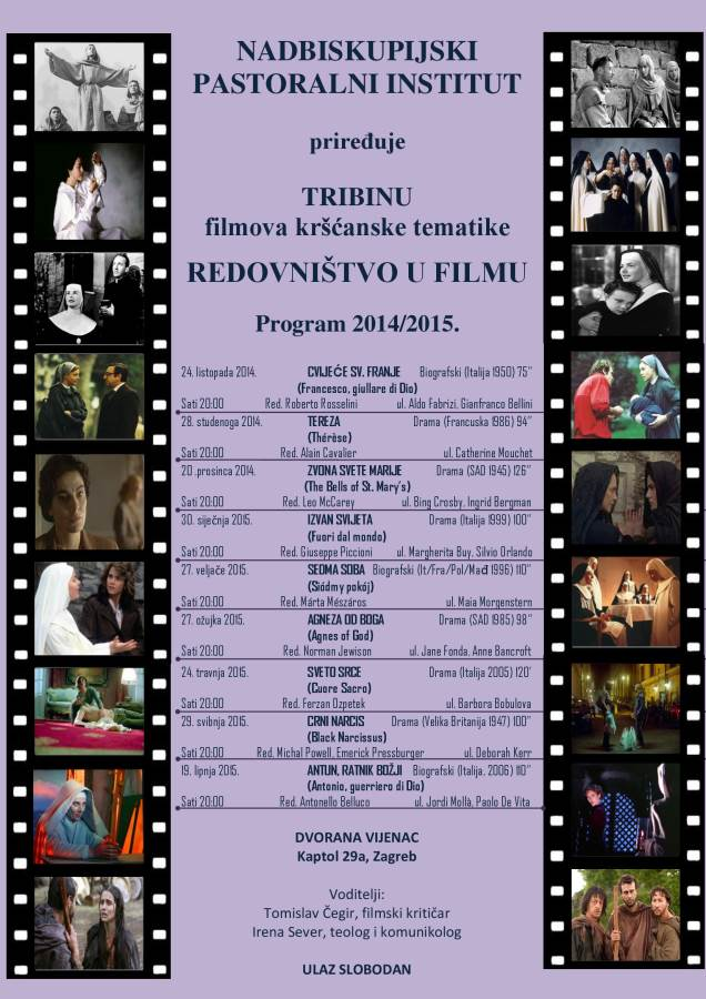 2014.10.16.Redovnički.filmovi-Optimized
